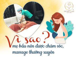ly-do-nen-massage-cho-me-bau-thuong-xuyen-1