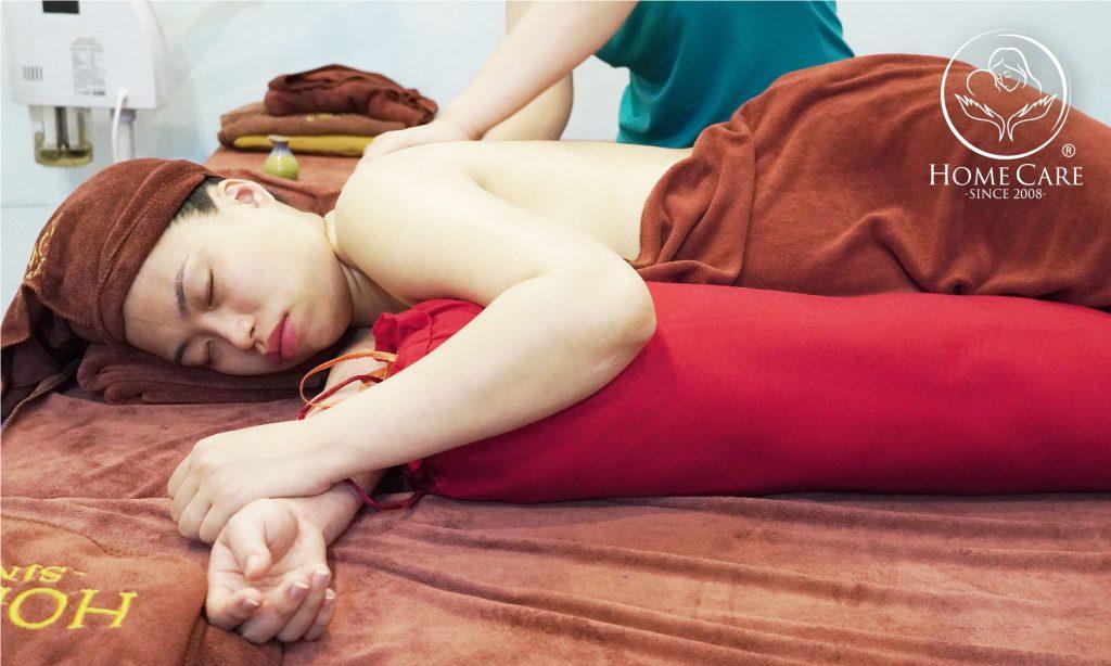 ly-do-nen-massage-cho-me-bau-thuong-xuyen-3
