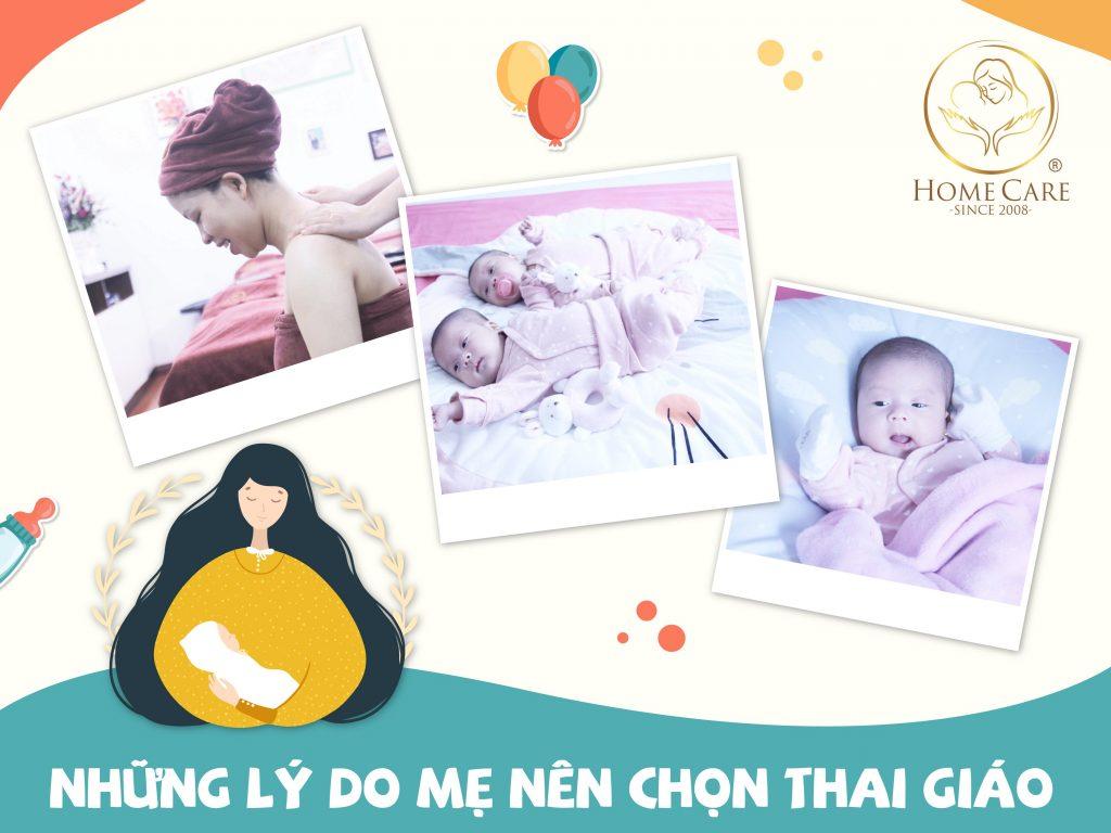 ly -do -me-nen-ao-dung-phuong-phap-thai-giao