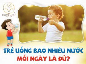 tre-uong-bao-nhieu-nuoc-moi-ngay-la-du-1