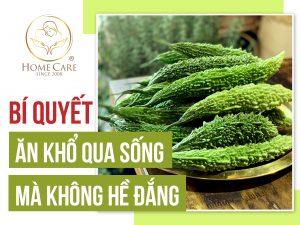 mach-ban-meo-nho-de-an-kho-qua-song-ma-khong-dang-1