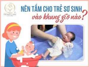 bo-me-nen-tam-cho-tre-so-sinh-vao-khung-gio-nao-1