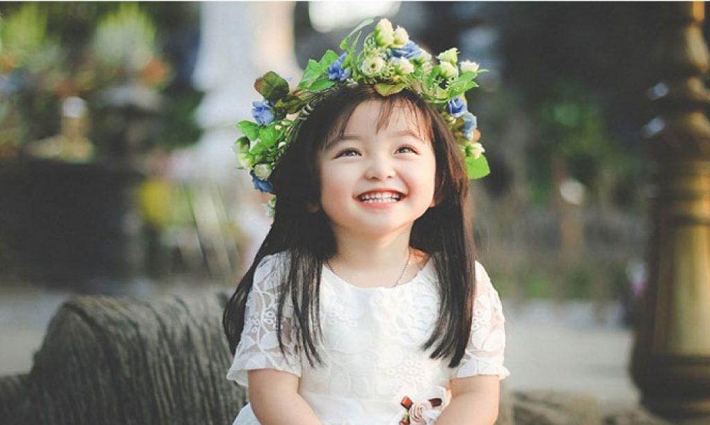 nhung-ten-dep-y-nghia-danh-cho-be-gai-sinh-nam-2021-2