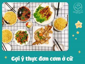 goi-y-thuc-don-com-o-cu-vua-du-dinh-duong-lai-vua-khong-ngan-1