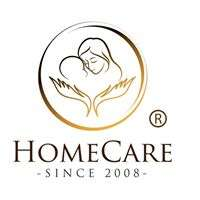 Home Care Spa